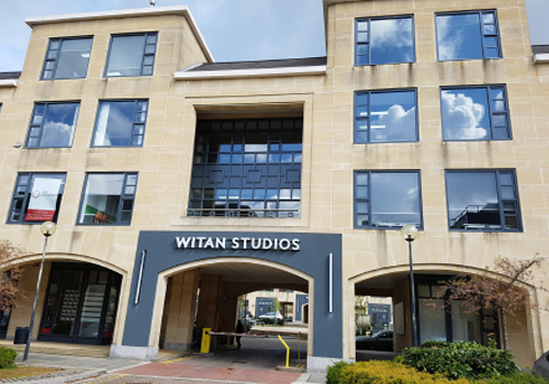 witan-studios