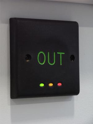 access-control-services-2