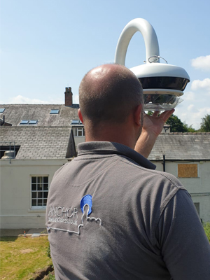 cctv-install-services-image